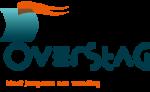 logo-home-e1420540346157